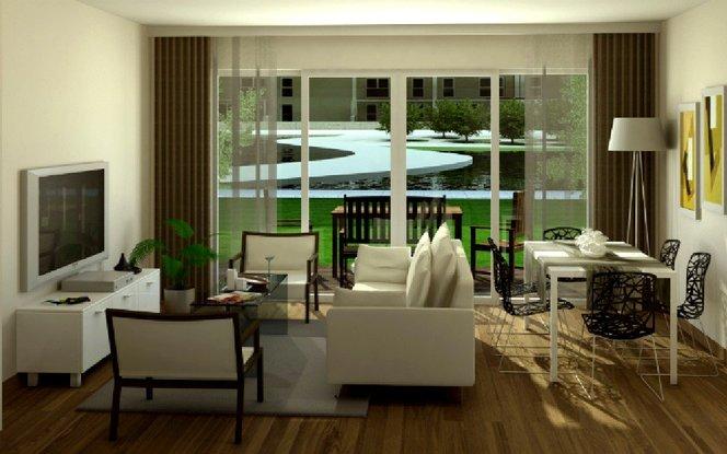 Покупка квартиры: советы юриста