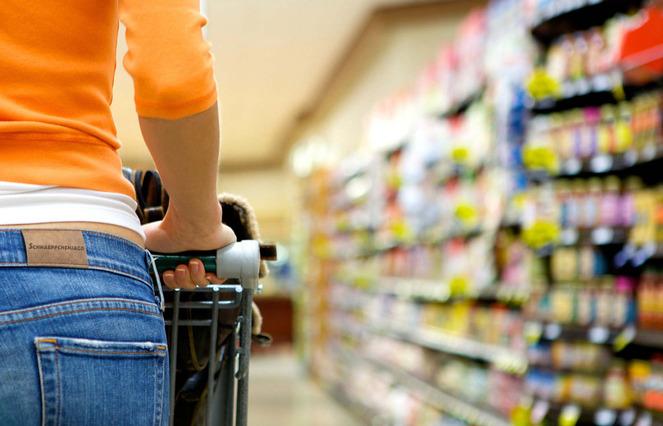 Право потребителя на обмен товара надлежащего качества