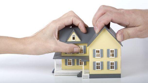 Основные проблемы при владении общим имуществом