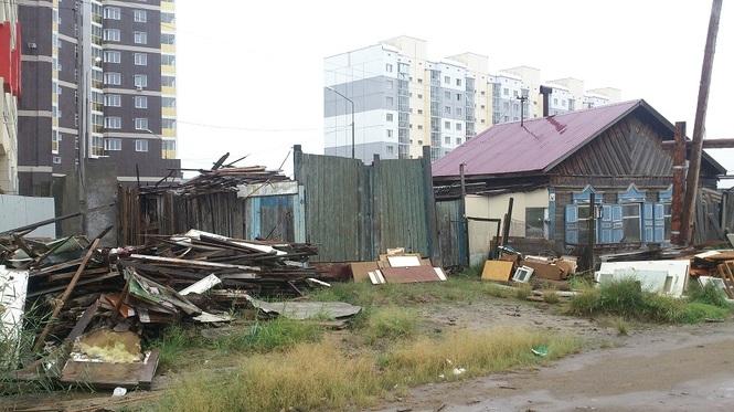 Основания для улучшения жилищных условий согласно ЖК РФ
