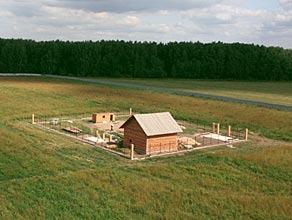 Почему сложны вопросы права собственности на землю?