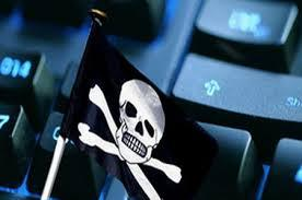 Новая редакция антипиратского закона направлена против интернета?