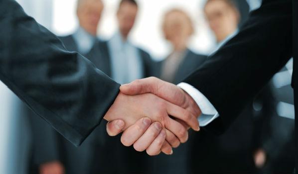 Способы введения в состав учредителей ООО нового члена.