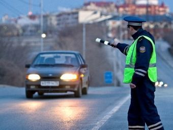 Лишение водительских прав за просроченную задолженность - реальная угроза с 15 января.