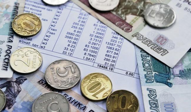Взыскать деньги с должников по услугам ЖКХ станет проще?