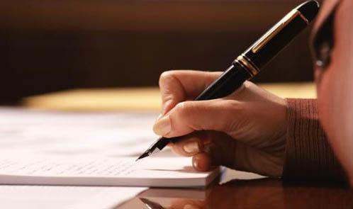 Условия разграничения трудового договора от гражданско-правовых договоров. Значение трудового договора.